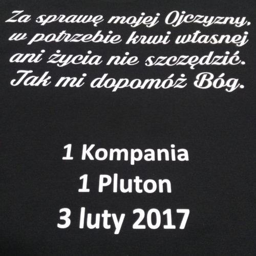IMG_20170314_122649
