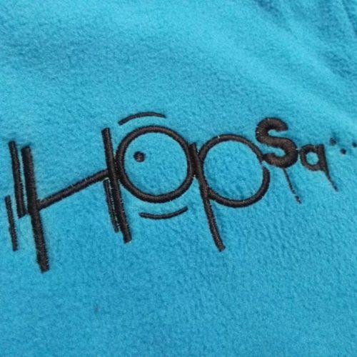 hoopsa